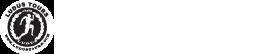 pamplona-logo
